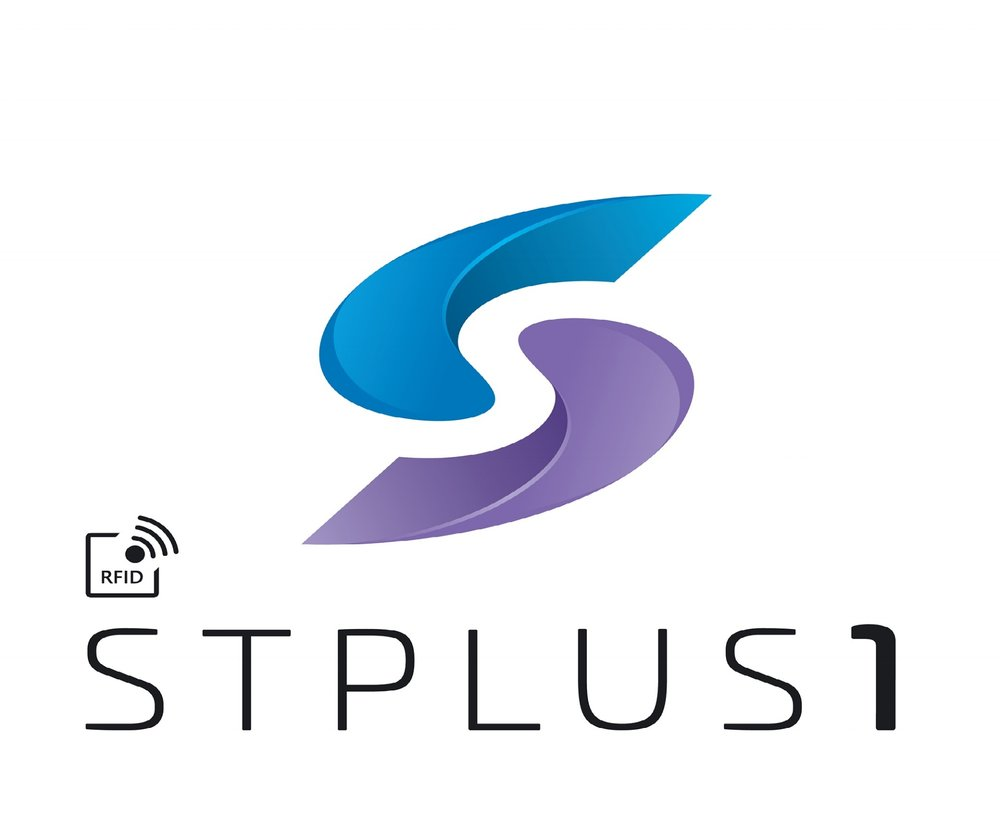 STPLUS1 Logo for website .jpg