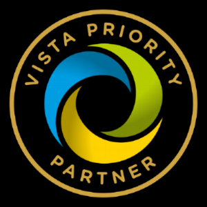 Vista-VPP-Logo-FINAL-01-1024x1024.png