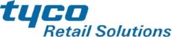Tyco-Logo.jpg
