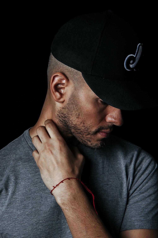 DJ YO-C MONSIEUR.jpg