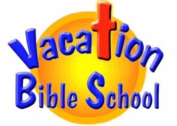 Be sure to register for Vacation Bible School 2017