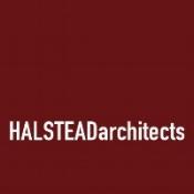 317-684-1431 www.halstead-architects.com