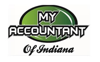My Accountant Badge final.jpg