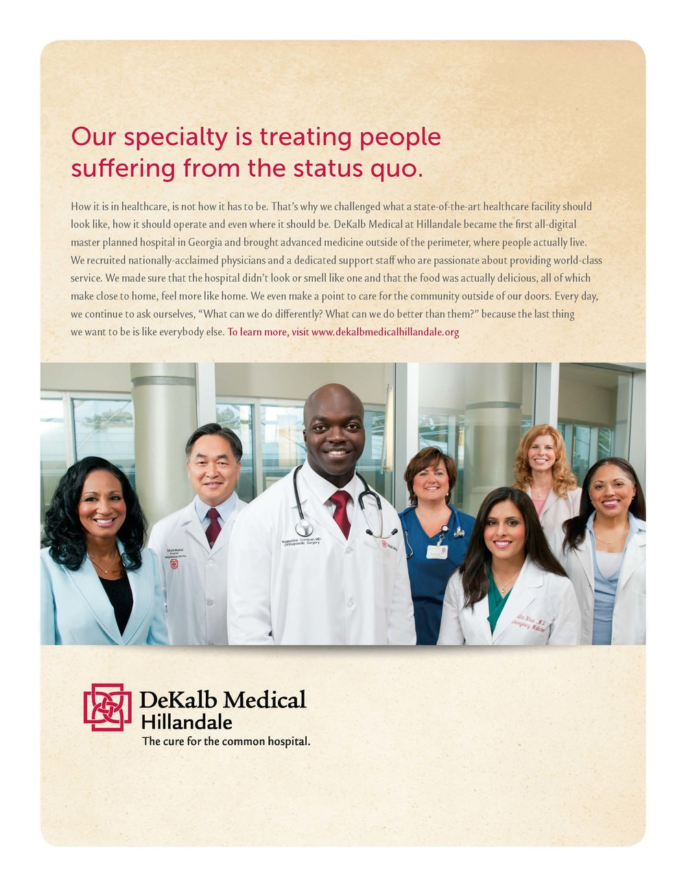 DeKalb-Medical_Hillandale_2 Print Ads_Page_1.jpg