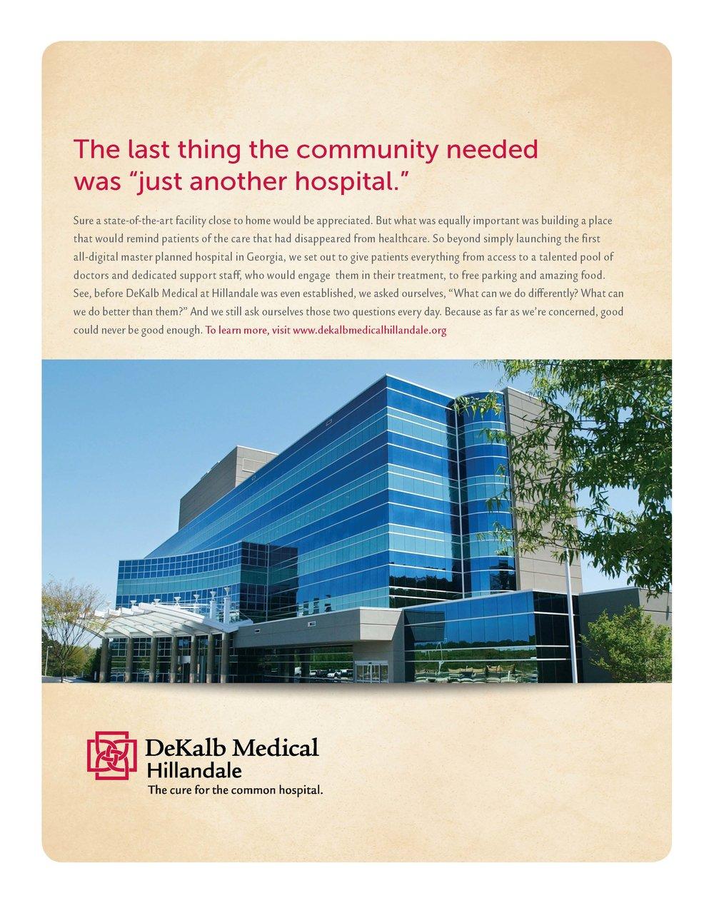 DeKalb-Medical_Hillandale_2 Print Ads_Page_2.jpg