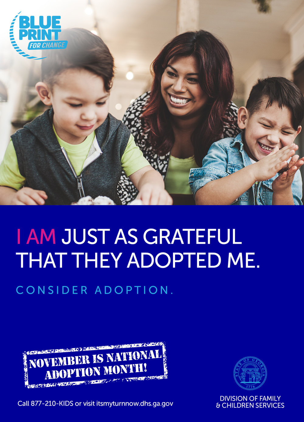 Adoption Poster 4 Grateful.jpeg