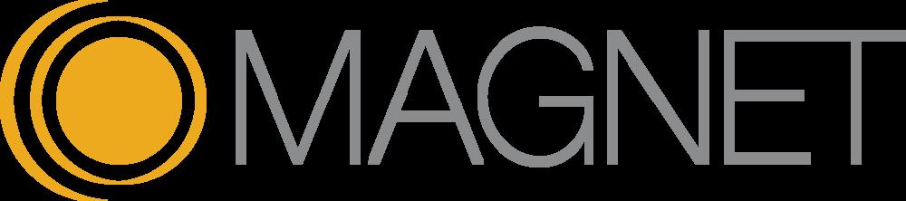 magnet-logo.png