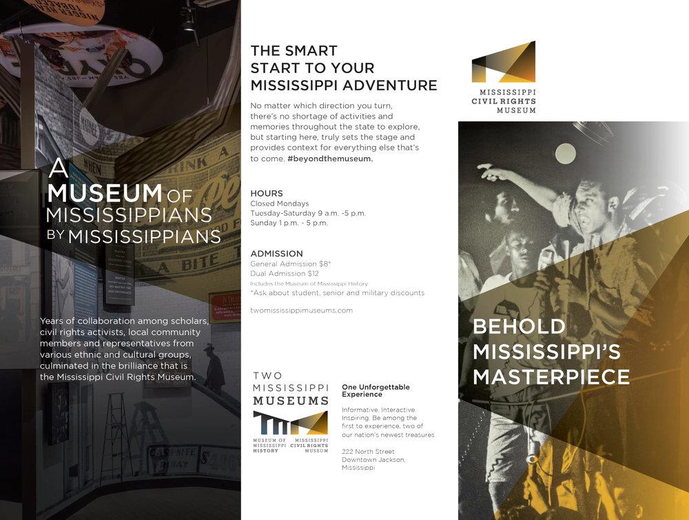 Mississippi Brochure Page 1-1.jpg