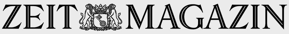 zeit-magazin-logo.png