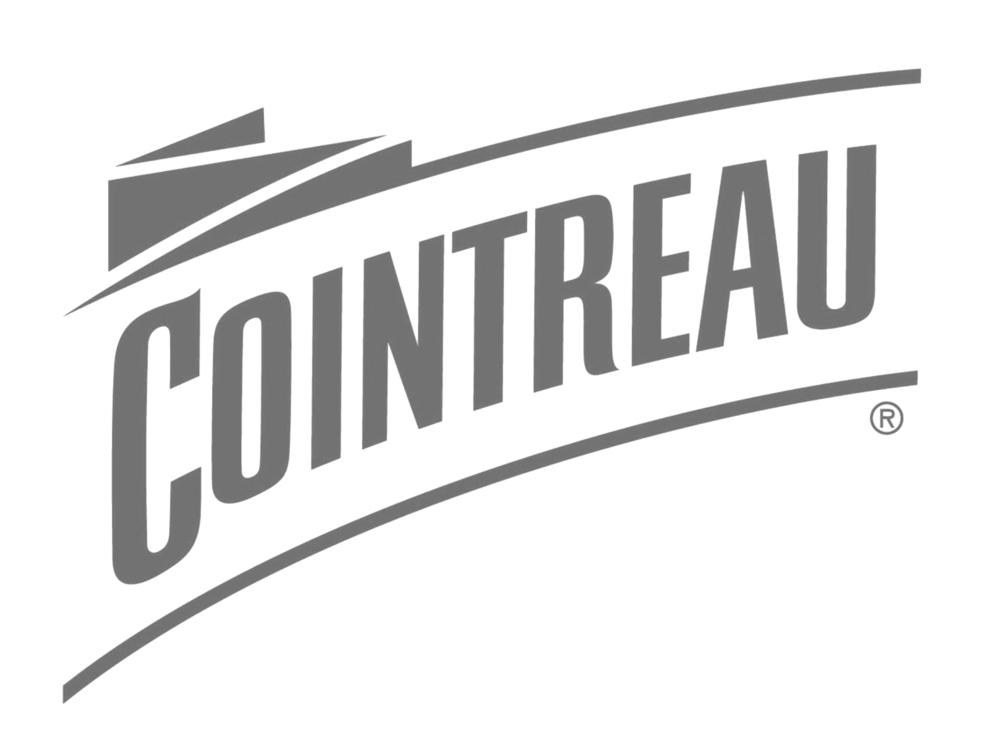 Cointreau_Logo.jpg