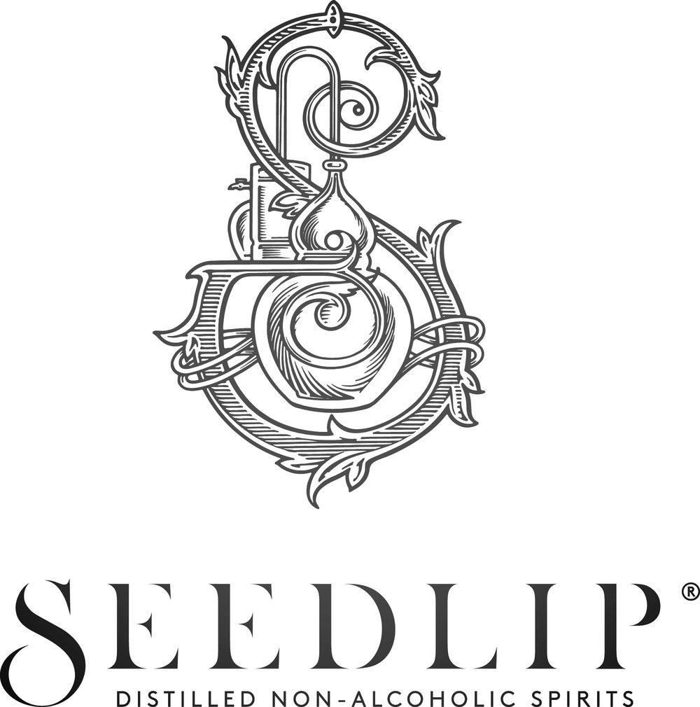 Seedlip_Logo.jpg