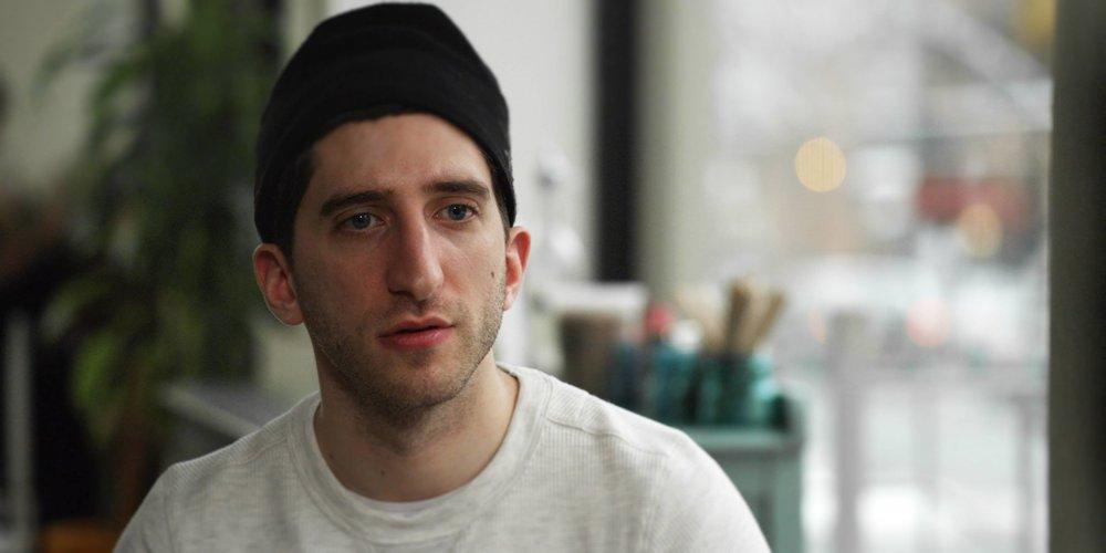 Aaron Fisher - aaronf@filmrise.com
