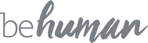 be human logo.png