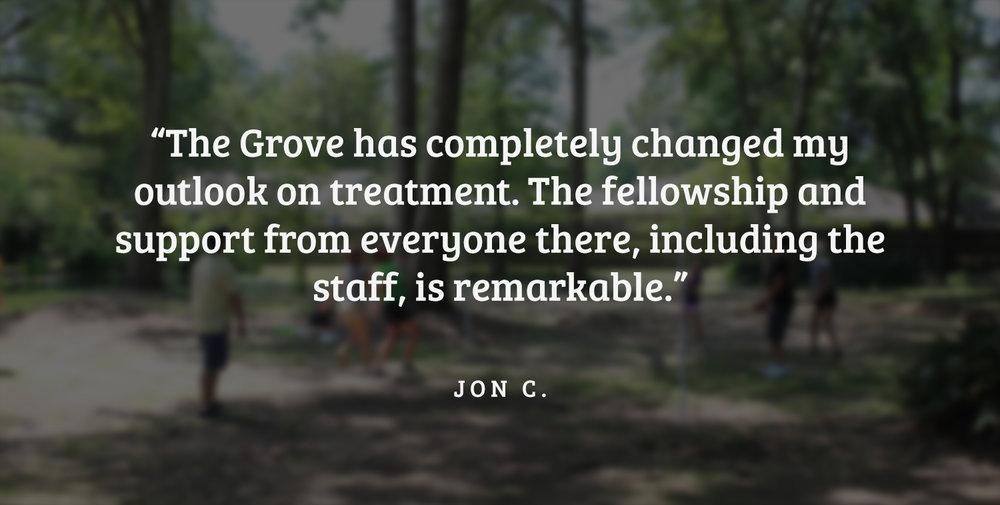 Grove-Testimonial-1.jpg