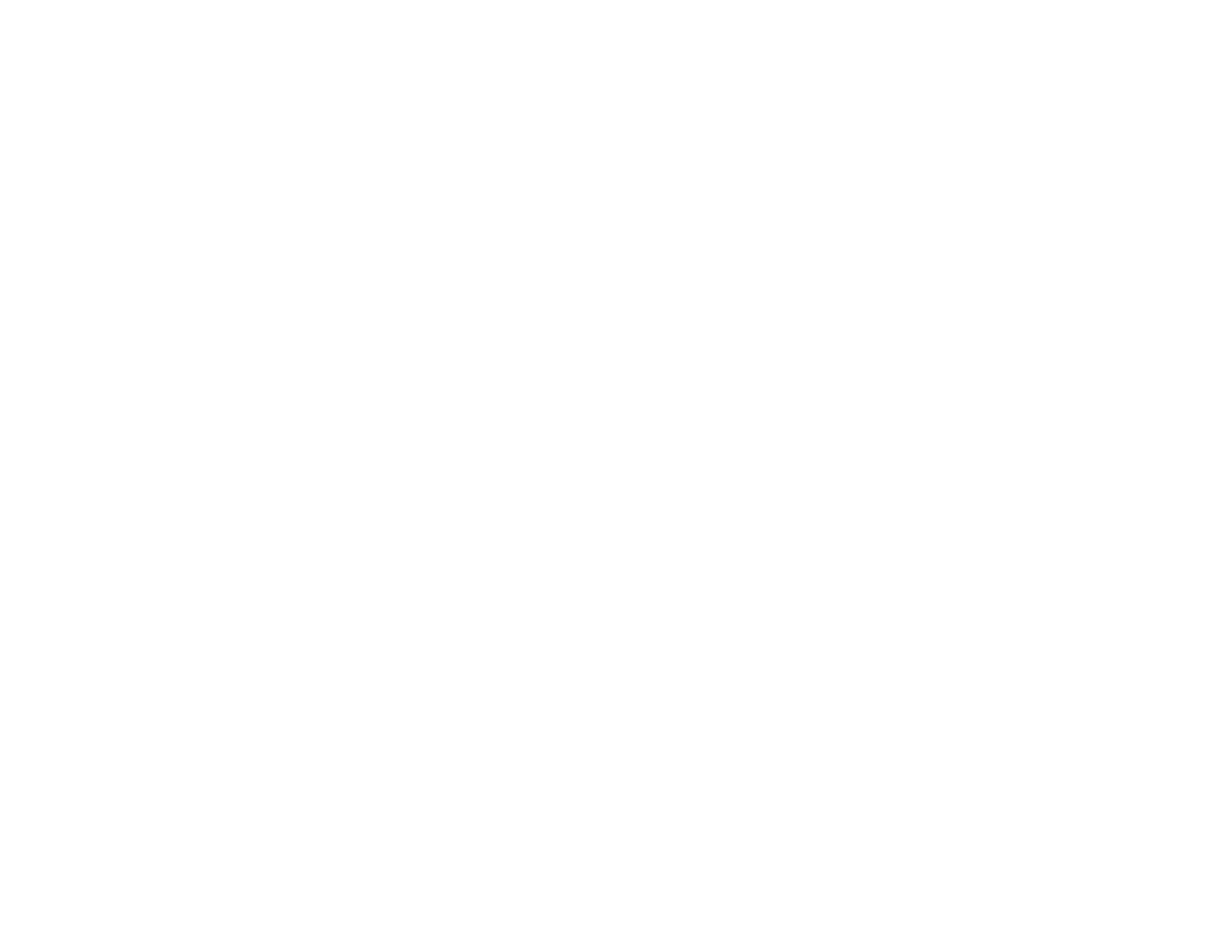 NOM YOURSELF