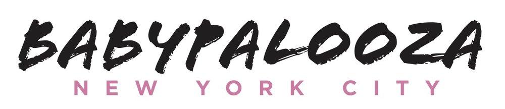 Babypalooza Logo K.jpg
