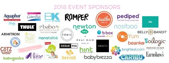 2018 Event Sponsors.jpg