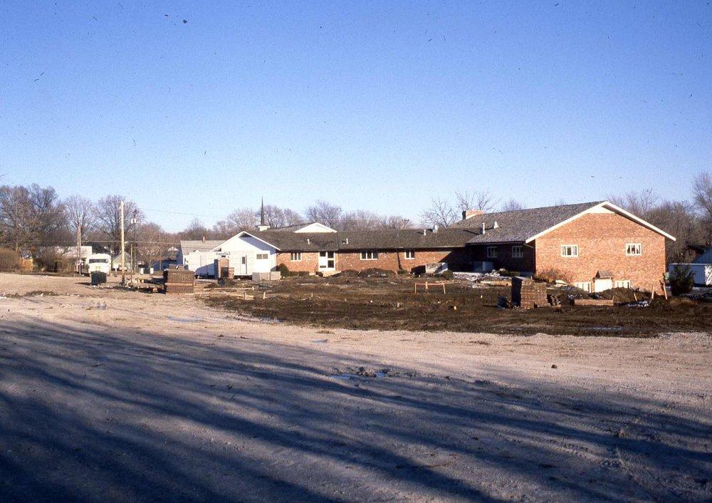 BUILDING 1974.jpg