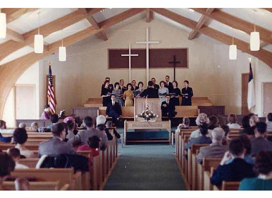 inside first church.jpg