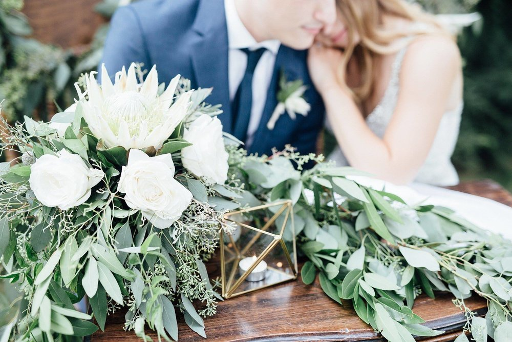 Exhale Events Pittsburgh Buffalo Wedding Planner Styled Shoot-5
