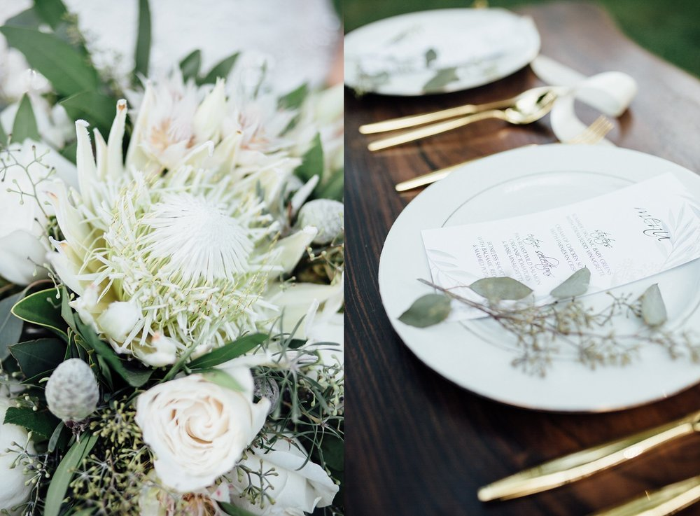 Exhale Events Pittsburgh Buffalo Wedding Planner Styled Shoot-13