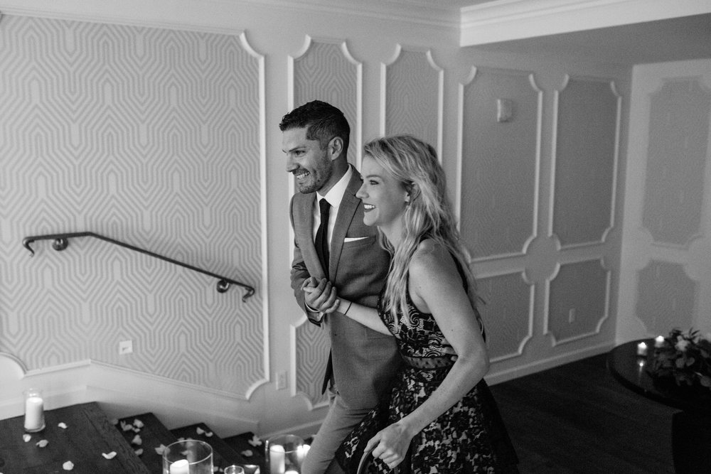 Exhale Events Pittsburgh Buffalo Wedding Planner Hotel Monaco Proposal-4.jpg
