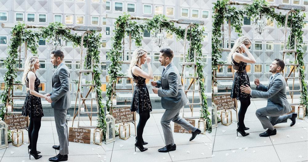 Exhale Events Pittsburgh Buffalo Wedding Planner Hotel Monaco Proposal-9.jpg