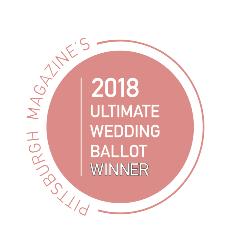 Wedding Ballot Winner .png