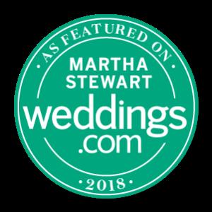 SOHO-TACO-Palm-Springs-Wedding-Martha-Stewart-Weddings-Badge-300x300.png