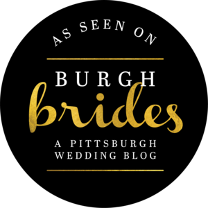 As+Soon+on+Burgh+Brides.png
