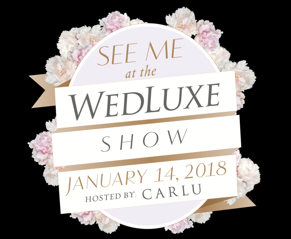Show18_ExhibitorBadge.png