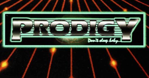 prodigy logo-tdjd.jpg