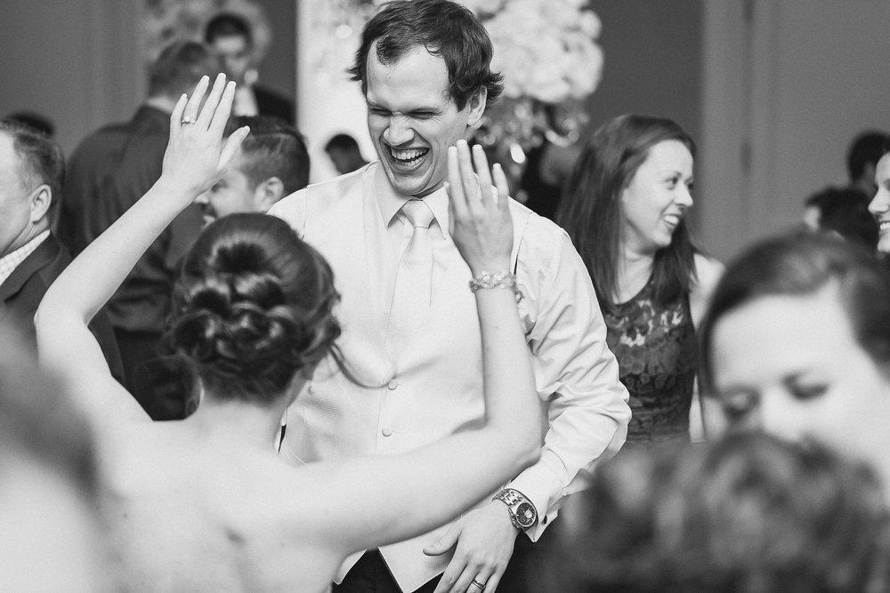 Tozer Wedding-Sarah Colin Wedding HR 3-0266.jpg