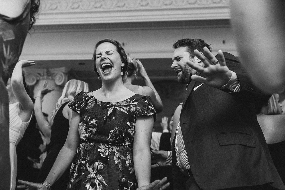 Tozer Wedding-Sarah Colin Wedding HR 3-0158.jpg