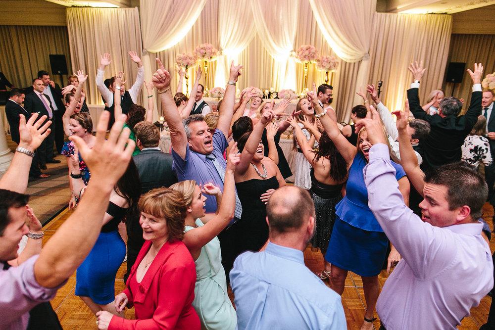Tozer Wedding-Sarah Colin Wedding HR 3-0279.jpg