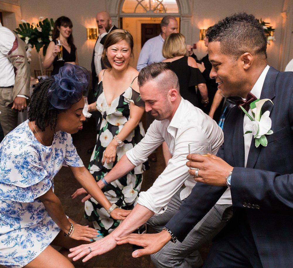 Shirley-Gifford-Wedding-1416.jpg
