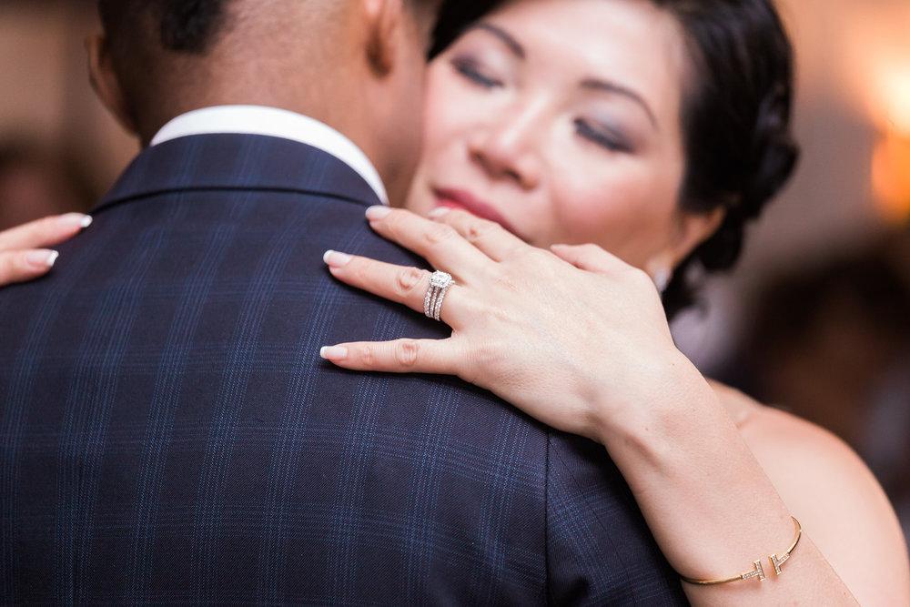 Shirley-Gifford-Wedding-1272.jpg