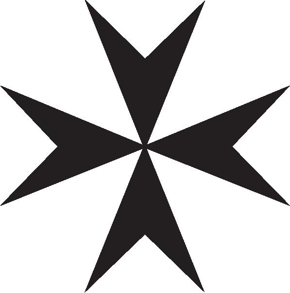 Cross-Logo.png