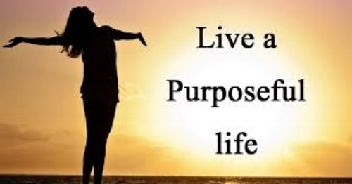 Live a Purposeful life download.jpeg