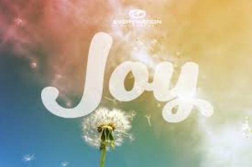 Joy images.jpg