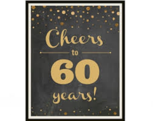 Cheers to 60 years.jpg