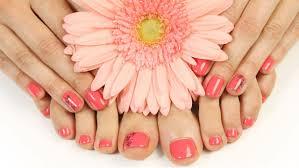 Blog image #4 manicure.jpg