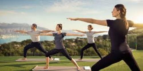 Women Doing Yoga.jpeg