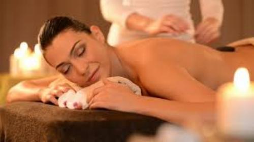 Woman on Massage table.jpeg