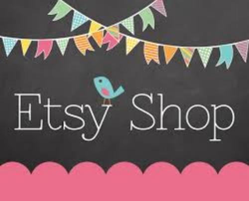 Etsy Shop.jpeg