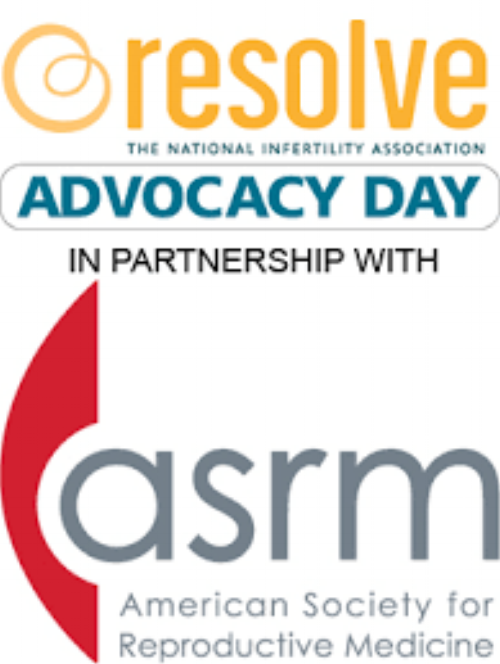 Advocacy Day.png