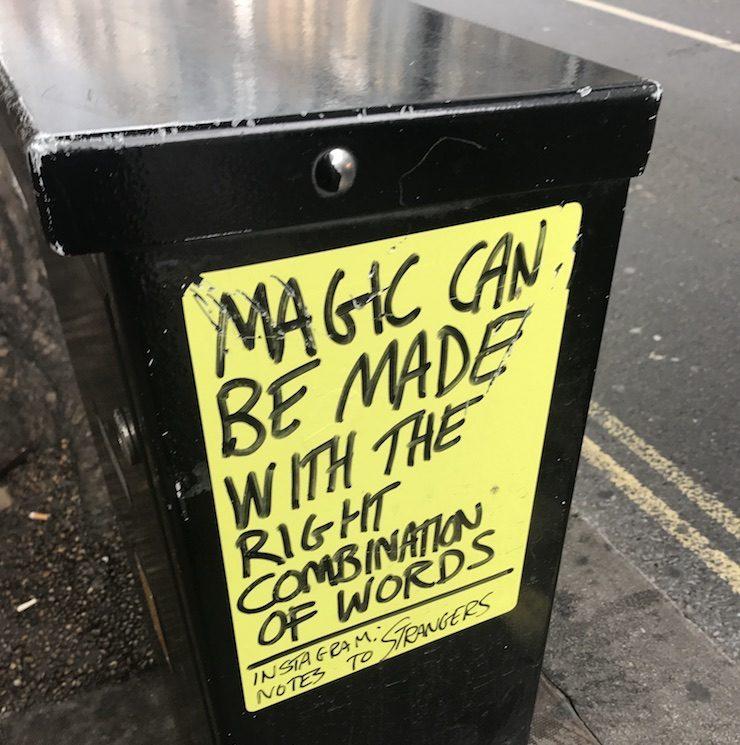 Kindness... magic.jpeg