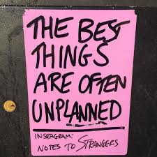kindness... the best things are unplanned.jpg