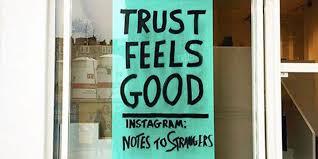kindness... trust feels good.jpg