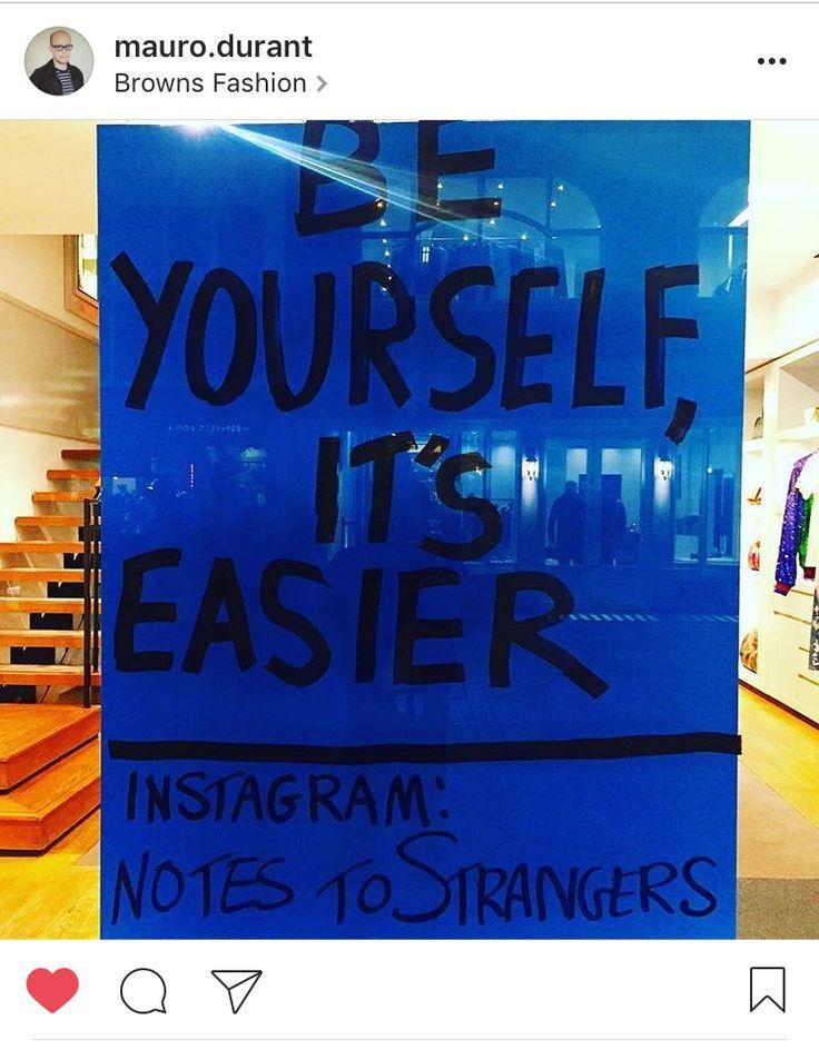 Leek... be yourself, it's easier.jpg